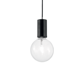 Lampa Suspendata HUGO  E27 max 1 x 60W