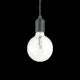 Lampa Suspendata IT  E27 max 1 x 60W