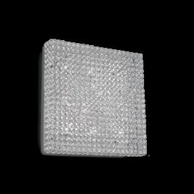 Plafoniera ADMIRAL  G9 max 10 x 40W