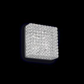 Plafoniera ADMIRAL  G9 max 4 x 40W