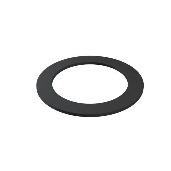 Rama neagra Kappell DLA040-05B 1