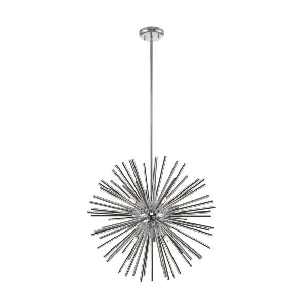 Lustra Urchin P0491-09F-F4AN 1