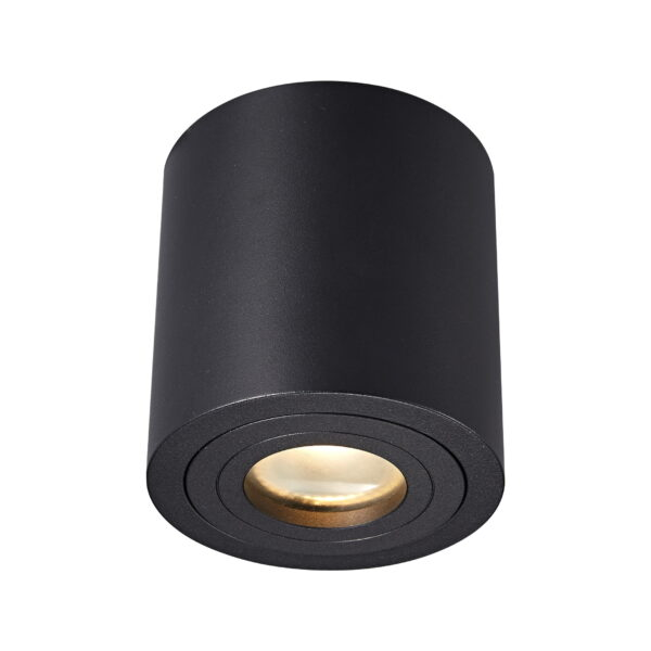 Spot negru ACGU10-159 1