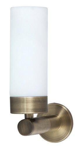 Lampa pentru baie Betty 5745 1